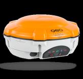 GeoFENNEL GNSS receiver