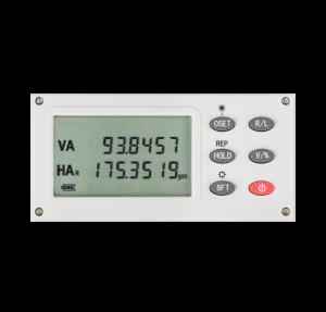 Elektroninis teodolitas ELT220