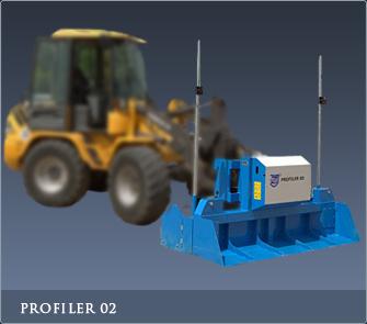 Profiler02