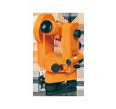 Optinis teodolitas FET 500