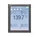 Pirometras FIRT 1000 DataVision
