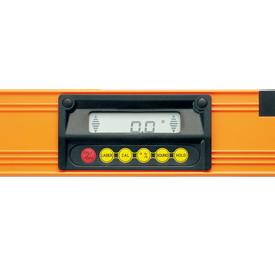 Elektroninis gulsčiukas S-Digit 60