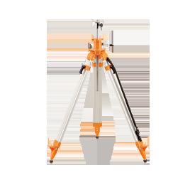 Nivelyro kojos FS-30 M