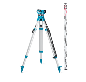 Optinio nivelyro komplektas ELN 24