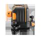 Rotacinis lazeris FL 30