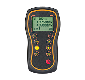 Rotacinis nivelyras FL150H-G
