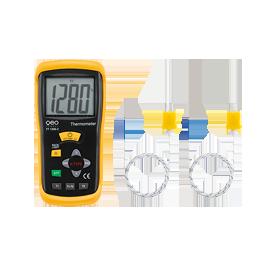 Skaitmeninis termometras FT 1300-2