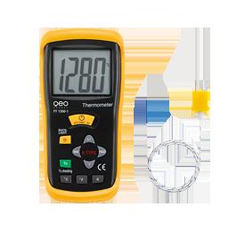 Elektroninis termometras FT 1300-1