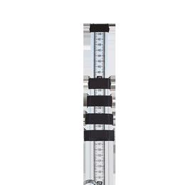 Teleskopinė niveliacinė matuoklė TN 15-0