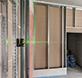 Žalias kryžminis lazeris FLG-40 PowerCross-GREEN