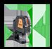 FL 40 PowerCross PLUS