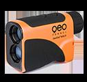 GeoDist 600LR